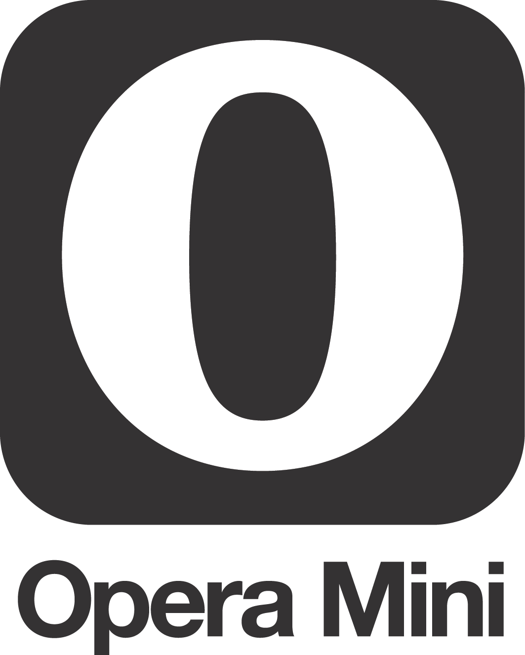Lovely Resume Supported Opera Mini Handler For Android Gallery