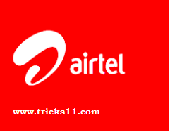 Airtel Free 3g Internet Frontquery Trick For Uc Handler