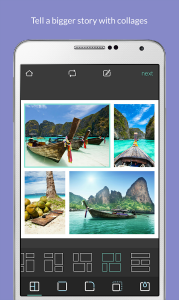 How to Edit Photos in an Android Like a Professional