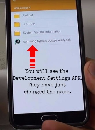 FRP Bypass APK Download For Android