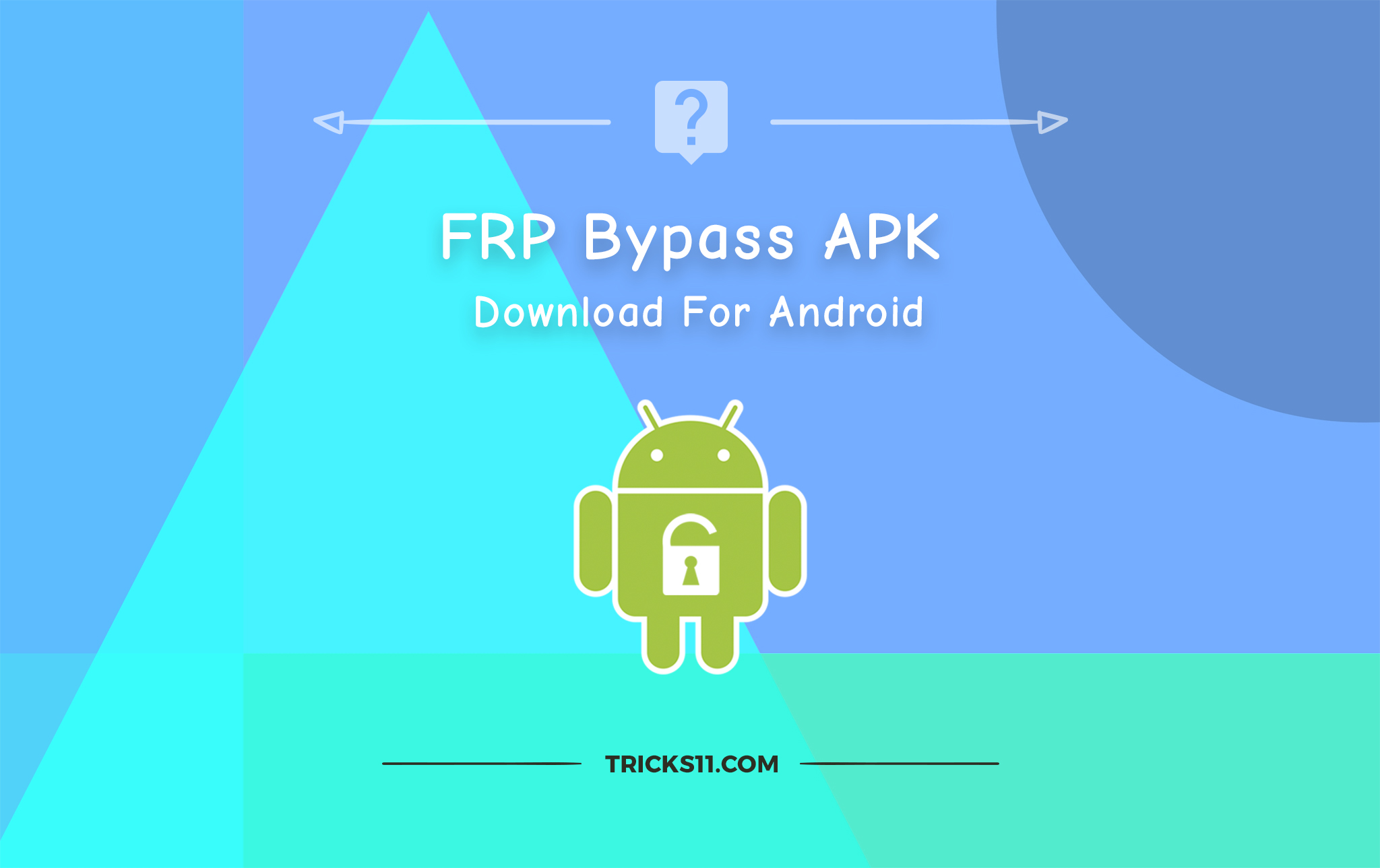 how to download frp bypass apk tool