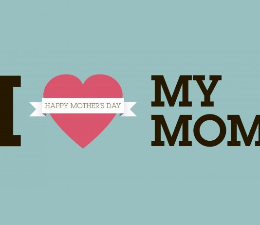 Top 10 Sites for Mother's Day Greetings