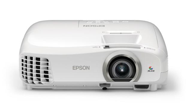 What are the best types of projectors?